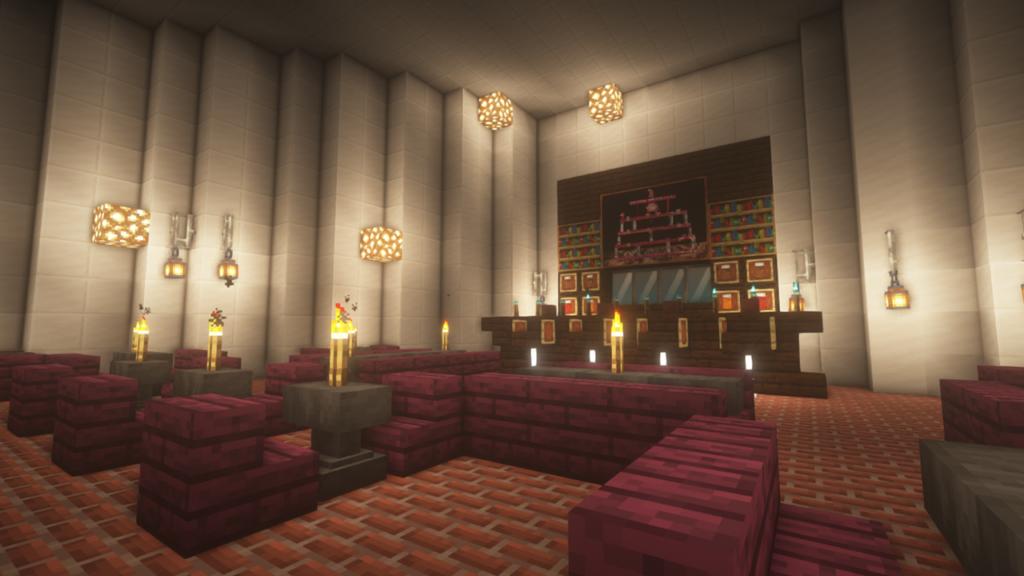 Pub interior 1280x720